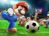 3DS_MarioSportsSuperstars_illustration_03