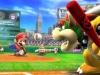 3DS_MarioSportsSuperstars_illustration_04