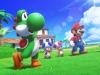 3DS_MarioSportsSuperstars_illustration_05