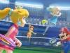 3DS_MarioSportsSuperstars_illustration_06