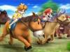 3DS_MarioSportsSuperstars_illustration_07