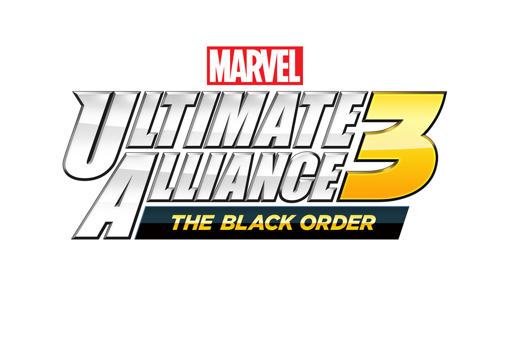 Rumor: Potential Marvel Ultimate Alliance 3 upcoming characters discovered through datamining