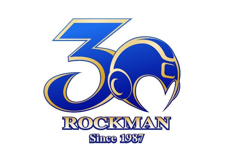 Capcom Holding 30th Anniversary Mega Man Stream On December 4th