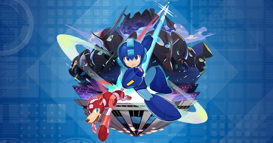 Dragalia Lost director discusses Mega Man event, future updates, and more