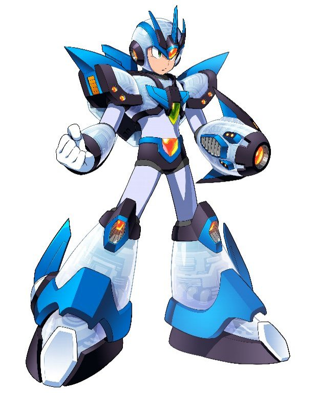 new details about x challenge in mega man x legacy collection 1 2
