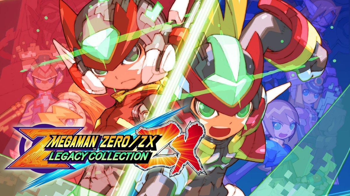 Upcoming Japanese eShop releases - February 27, 2020 - Nintendo Everything