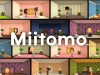 miitomo-1_(1)