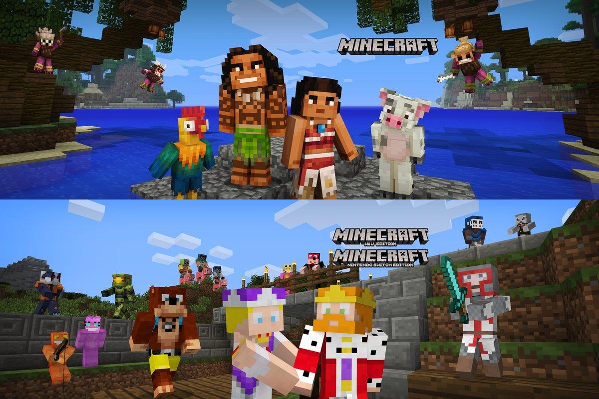 Minecraft Spielen Deutsch Skins Para O Minecraft Sonic Bild - Wie installiert man skins fur minecraft