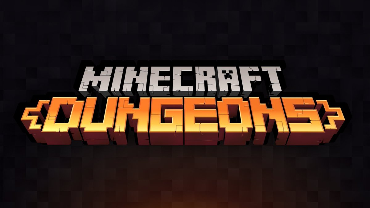 Minecraft Dungeons update out now (version 1.9.3.0), patch notes - Nintendo Everything