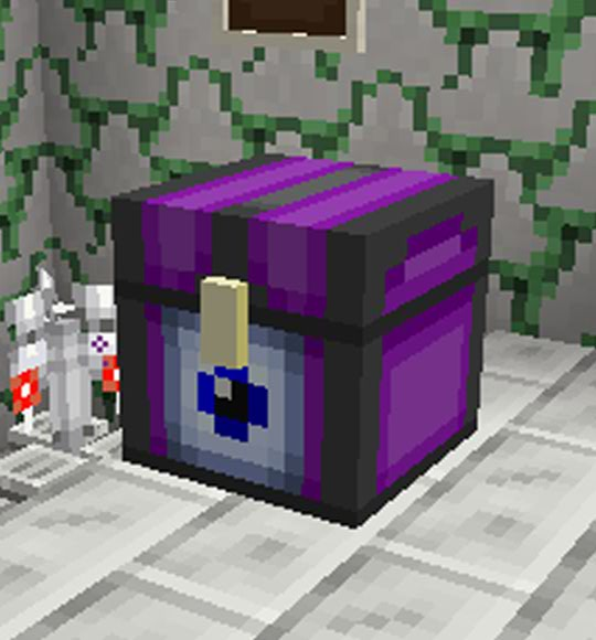 Minecraft Wii U Edition Images Show Different Skins That Were - Skins para minecraft wii u edition