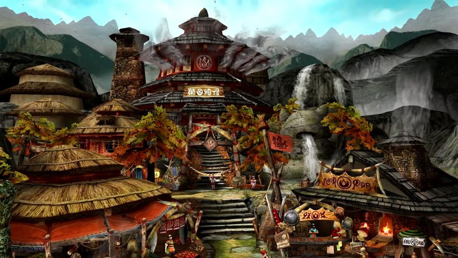 Monster Hunter Generations Ultimate Launch Trailer Nintendo