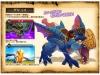 monster-hunter-stories-3