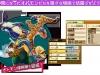 monster-hunter-stories-9
