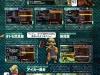 monster-hunter-scan_(4)