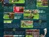 monster-hunter-scan_(9)
