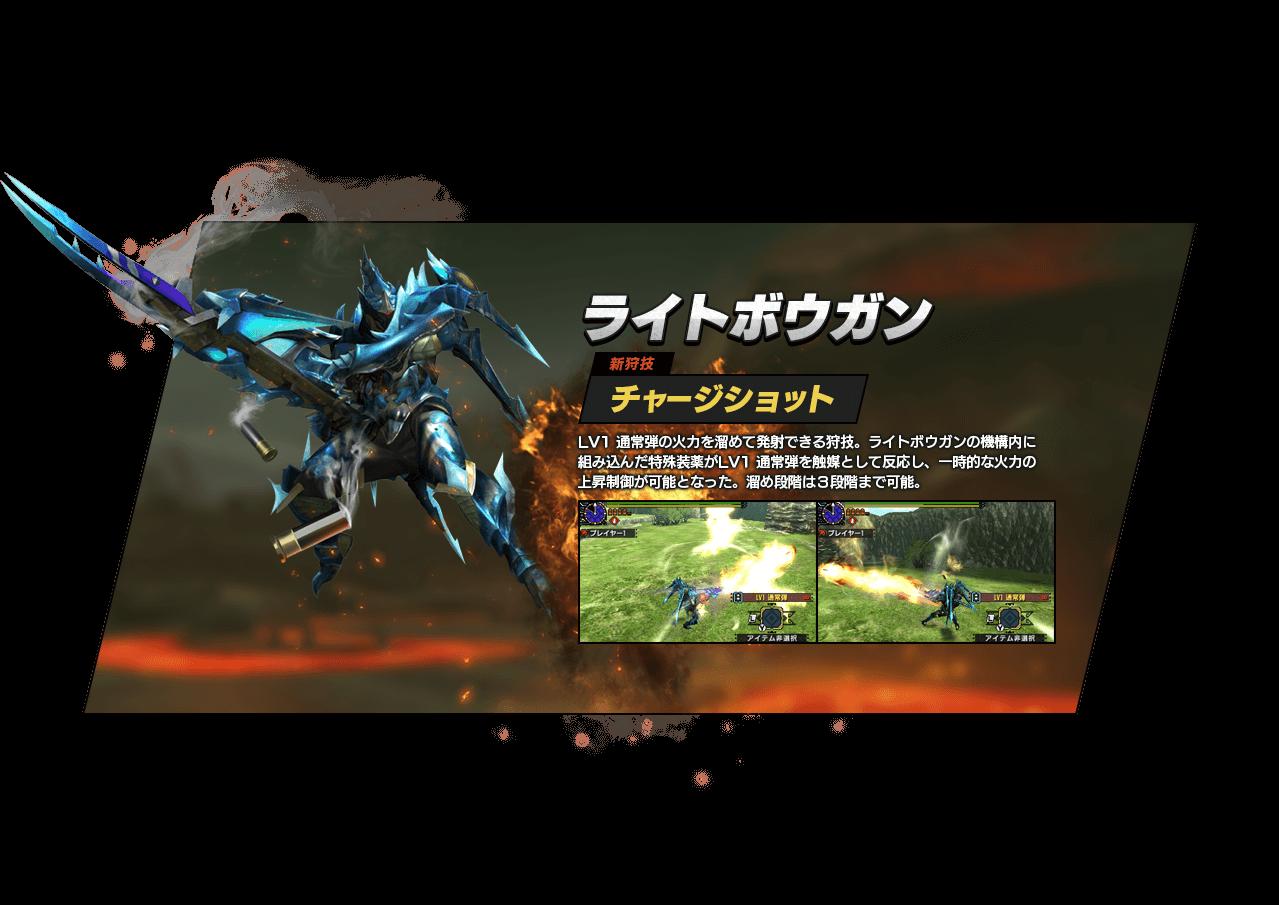 monster hunter xx hunting styles