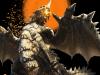 monster hunter xx monsters 5