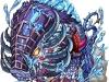 monster-strike-2