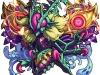 monster-strike-3