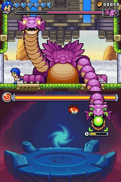 monster-tale-3ds