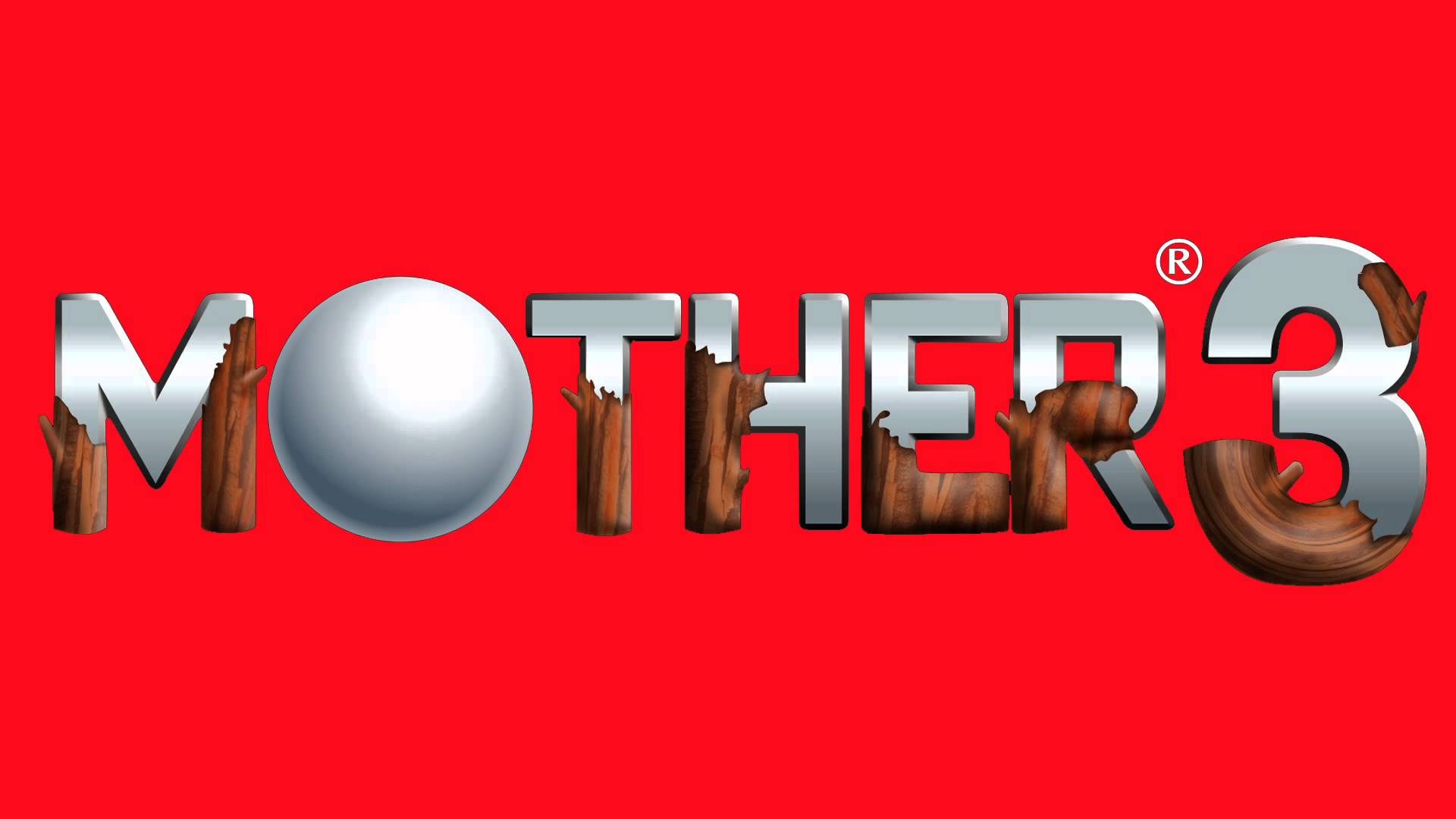 Rumor: Nintendo was planning Mother 3 localization, but decided against it due to controversial aspects