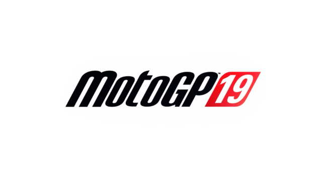MotoGP 19 on Switch won't have online multiplayer again; will have 8-player local multiplayer instead - Nintendo Everything