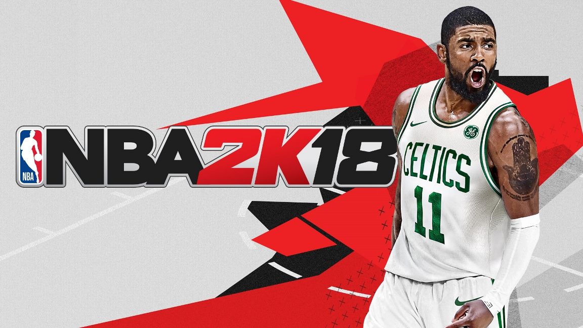 nba 2k18 removes screenshot feature on switch with version 1 07 due