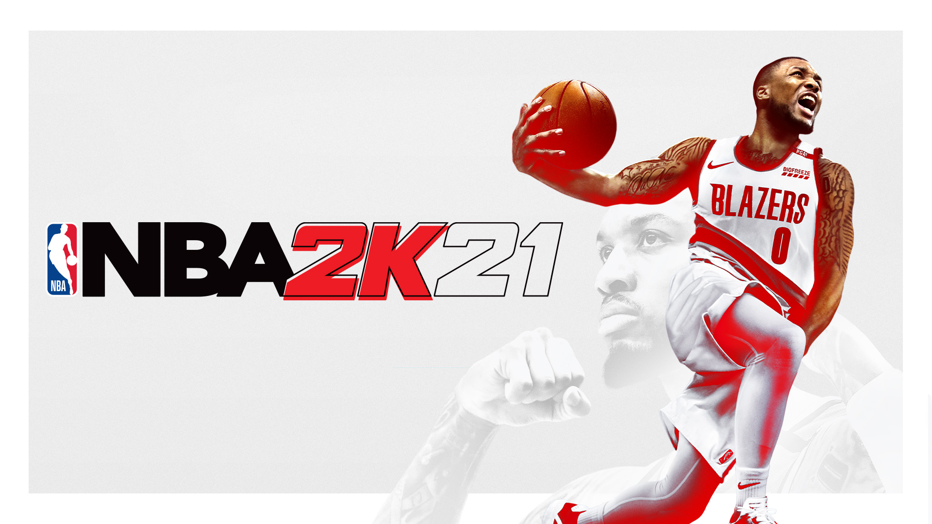 Nba 2k21 Update Out Now On Switch Nintendo Everything