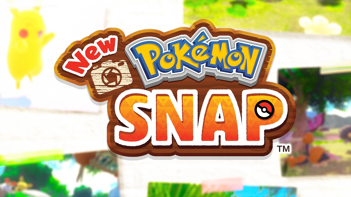 New Pokemon Snap dev on how long the game was in the works - Nintendo Everything