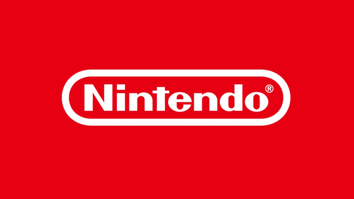 Nintendo wins court case against Germany and Norway, inability to cancel eShop pre-orders deemed legal