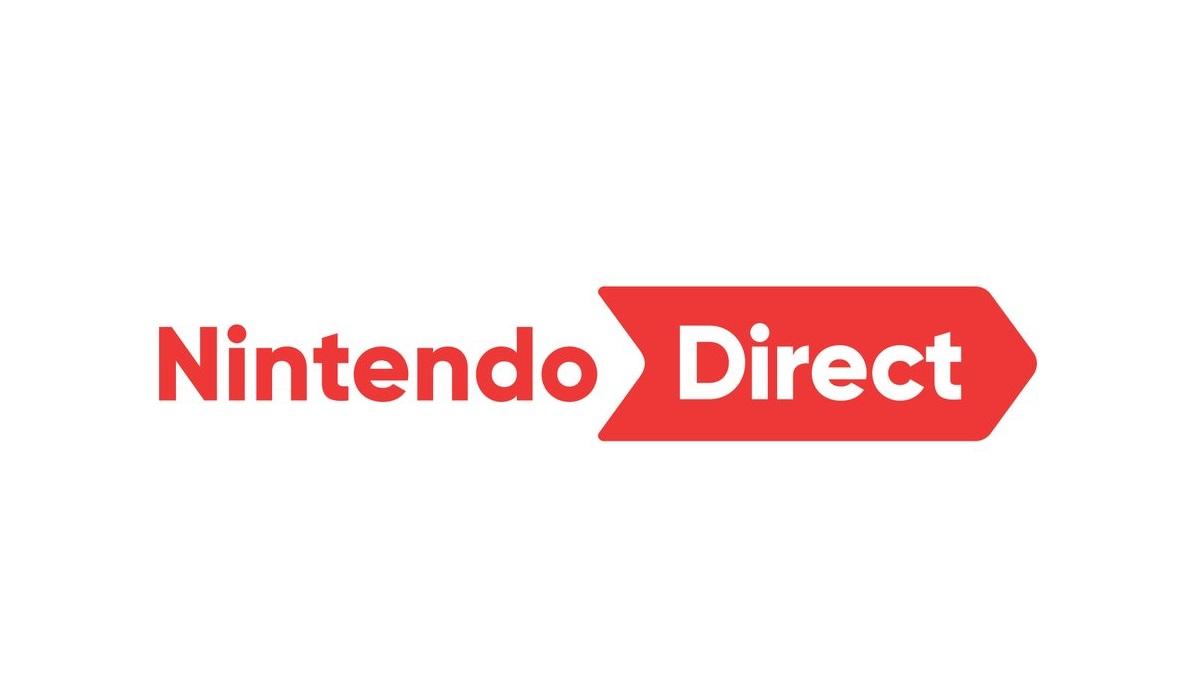 rumor new nintendo direct airing tomorrow nintendo everything