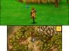 3DS_DragonQuestVIII_01