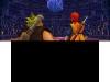 3DS_DragonQuestVIII_03