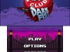 3DS_PunchClub_01