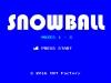 WiiU_Snowball_01