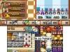 3DS_GourmetDream_02