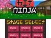 3DS_HitNinja_01