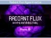 WiiU_RadiantfluxHyperfractal_01