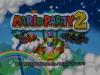 WiiU_VC_MarioParty2_01