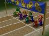WiiU_VC_MarioParty2_04