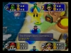 WiiU_VC_MarioParty2_05
