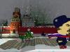 WiiU_ZombieBrigadeNoBrainNoGain_03