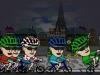 WiiU_ZombieBrigadeNoBrainNoGain_04