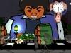 WiiU_ZombieBrigadeNoBrainNoGain_06