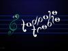 WiiU_TadpoleTreble_01