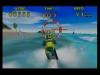 WiiU_VC_WaveRace64_05