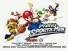 WiiU_WiiRetail_MarioSportsMix_01