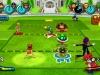 WiiU_WiiRetail_MarioSportsMix_03