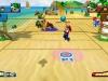 WiiU_WiiRetail_MarioSportsMix_04