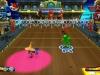 WiiU_WiiRetail_MarioSportsMix_06